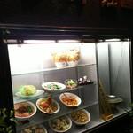 牡丹江飯店 -