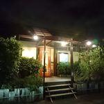 TANTO屋 - お店の外観 2018.10