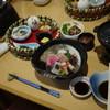 ピパの湯ゆーりん館 - 料理写真:
