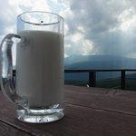 9455393 - 牛乳
