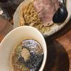 濃厚煮干しそば 麺匠 濱星 - 料理写真: