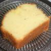DAIDO - 料理写真:チーズケーキ