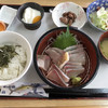 味処 海の桜勘 - 料理写真:
