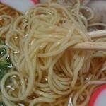 94568805 - 麺リフト