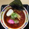 らーめん きちりん - 料理写真:辛正油_850円