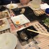 肉汁餃子 千葉店