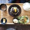 つむぎ食堂 - 料理写真:
