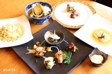JR松本站周邊熟悉的平價及在地美食   來去遊松本