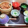 Kankichi - 料理写真:■特選ひつまぶし 5100円