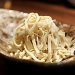 四川・餃子バル PAO2 -