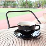 Little Darling Coffee Roasters -