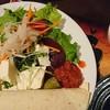 Grill 六式 - 料理写真:サラダバー