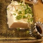 鶏料理 pao -