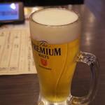 94601047 - ビール