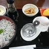 ホテルアバン宿毛 - 料理写真: