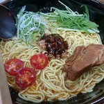 94609251 - 信州担々麺