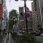 北京料理 東興樓 -