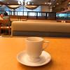 NARITA洋膳屋ROYAL - ドリンク写真:ドリンクバー(税込345円)よりコーヒ。35年前はコーヒだけで250円でした。