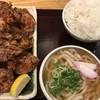 鶏麺茶屋 - 料理写真: