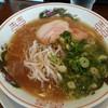 焼き肉屋さんのラーメン食堂 寅 - 料理写真: