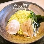 94620014 - 麺