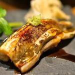 KINKA sushi bar izakaya -