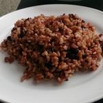 94625621 - 酵素玄米ごはん