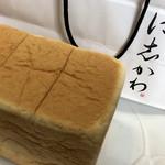 94627129 - 食パン864円税込
