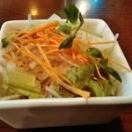 94628014 - 野菜サラダ