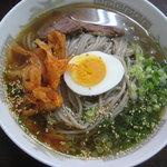 9463676 - 「六盛」 冷麺