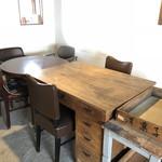 Restaurant Hinemos -