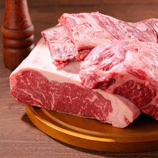 毎月2日~9日限定!肉祭り開催!厳選ステーキが29%OFF