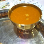 94641851 - スープ