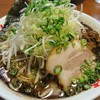 なんつッ亭 - 料理写真: