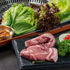 Korean Dining テジテジ - 料理写真: