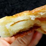 ブーランジェリー ミケ - チーズ・デ・ポン