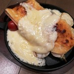 CHEESE CHEESE & Meat. COMTE -