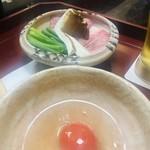 神田川 -