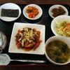 韓国料理 ソナム