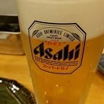 串かつ 寅卯 ekie広島店