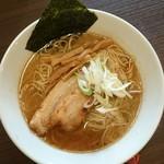 きたもと屋 - 料理写真: