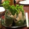 中国料理 布袋 - 料理写真:
