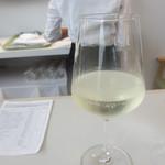 94667377 - 白ワイン
