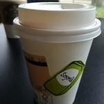 スターバックスコーヒー - ソイラテ ショート