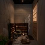 銀座 よし澤 - 外観写真