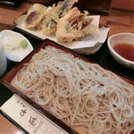 古道 - 料理写真: