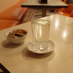 頓珍館 - 日本酒
