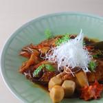 兎に角 - きんき一本煮