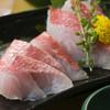 日本酒と魚 Crew's kitchen - 料理写真: