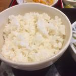 旬菜‐小豆 - 新米最高